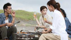 「海の日」連休は事故多発、飲酒運転取り締まり強化へ 勧めた人も罰則あり