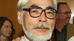 宮崎駿監督が引退との報道に「まだ続けるのでは」との声