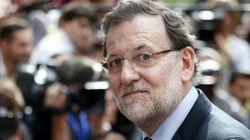 スペイン、経済より政治を揺さぶるギリシャ危機