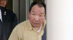 袴田事件、再審の決め手となったDNA鑑定に検察が異議「他のDNAが混入した可能性」