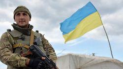 ウクライナ軍、親ロシア派の軍事拠点スラビャンスクを奪還 州都ドネツクでは戦闘継続か