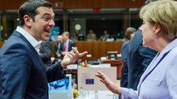 デフォルト危機のギリシャ支援協議、再び物別れ
