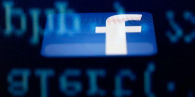 Facebook、無断でユーザー70万人に心理実験、英当局が調査=報道