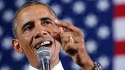 【エボラ出血熱】アメリカが予備役招集 西アフリカ支援へ