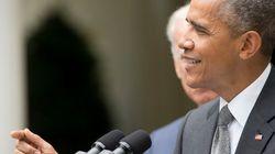 TPP交渉本格化 労働者支援の継続法案がアメリカ議会で可決 オバマ大統領が署名へ