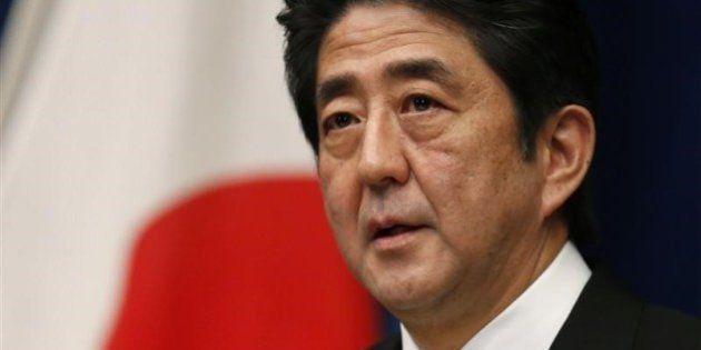 エボラ出血熱への対応、日米首脳が議論 電話会談、TPPは早期妥結へ連携