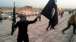 イスラム世界、宗派戦争に終わり見えず