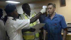 エボラ出血熱、どう防ぐか。アウトブレイクを回避したナイジェリアに学ぶ「初動」