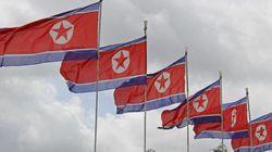 北朝鮮へ外務省局長ら27日に派遣、拉致問題の再調査めぐり協議