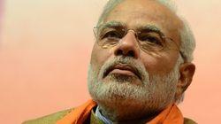 「インド詣で」する欧米政府高官 防衛産業の対外開放に期待