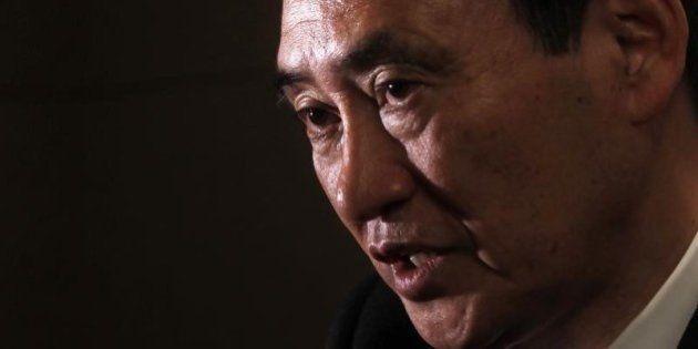日朝協議、7月1日に予定通り実施 菅義偉官房長官、北朝鮮ミサイル発射で