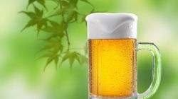 ビール税、引き下げを検討 第3のビールなどは増税
