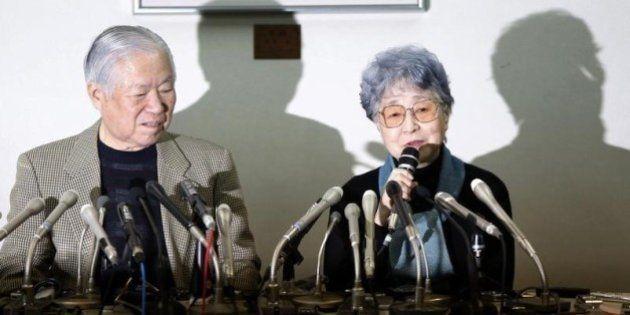 横田めぐみさんの娘、11月訪日で日朝が合意か 韓国家族会代表、語る