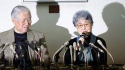 横田めぐみさんの娘、11月訪日で日朝が合意か