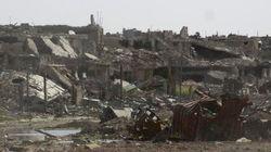 アメリカ、イラクに300人を追加派遣