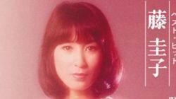 藤圭子さん転落死 宇多田ヒカルさんの母