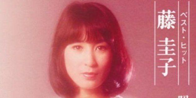 藤圭子さん転落死 宇多田ヒカルさんの母 飛び降り自殺か?