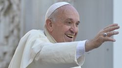 「同性愛者はカトリック社会に恩恵」
