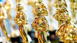 Όσκαρ: «Πυρά» Κουαρόν, Ντελ Τόρο, Τζένκινς στην Ακαδημία για βραβεύσεις στις