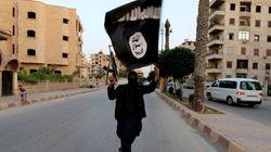 イラクの過激派、イスラム国家の樹立を宣言