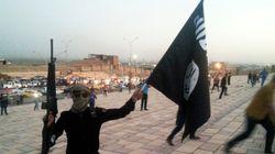 イラクの反政府勢力、いずれは仲間割れも