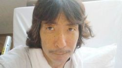 小川文明さん死去、53歳 ロックバンド「すかんち」のキーボードを担当