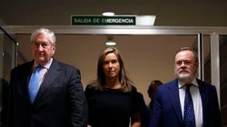 スペインでエボラ熱感染、アフリカ大陸以外で初