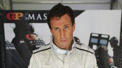 チェザリス氏、元F1レーサーが死去