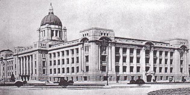 新日鉄住金が賠償の意向 韓国の戦時徴用訴訟で敗訴確定時