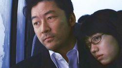 熊切和嘉監督『私の男』がモスクワ国際映画祭グランプリ