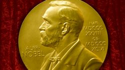 憲法9条がノーベル平和賞の有力候補に浮上 オスロ国際平和研究所が予測