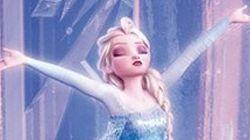「アナと雪の女王」をヒューマンビートボックスで再現した動画がすごい【動画】