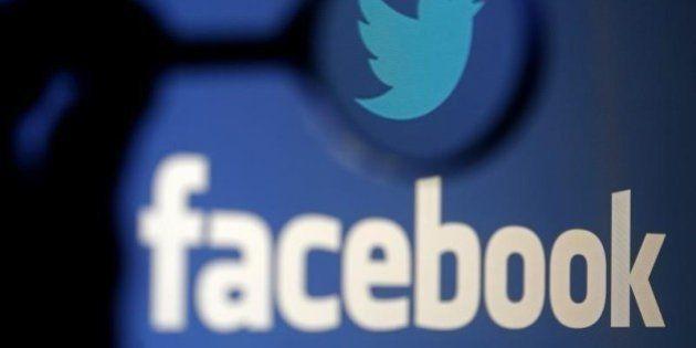 Facebook、利用者情報の照会要請への審査を強化へ