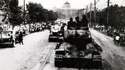 朝鮮戦争、開戦から64年...知られざる戦禍の数々【画像集】