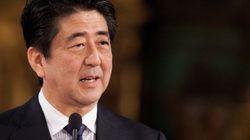 内閣支持率、発足以来最低の43%に 朝日新聞世論調査