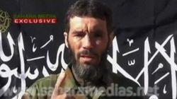 アルジェリア人質事件の首謀者、アメリカ軍のリビア空爆で死亡か