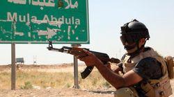 イラク周辺が「地中海のアフガニスタン」と化す危険性も