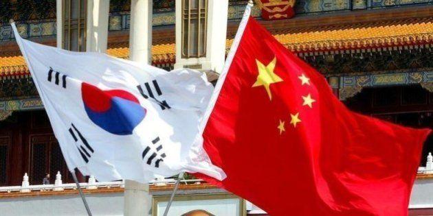 日中韓関係改善の提言、首相官邸が門前払い