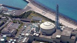 『もんじゅ』体制強化へ、核燃料サイクル推進は進むのか?