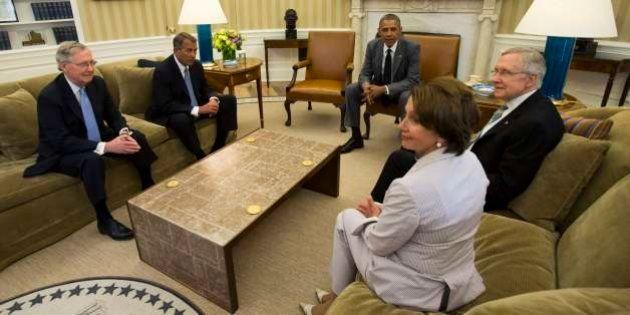 イラクのマリキ首相に辞任促すよう求める声、強まる アメリカ議会