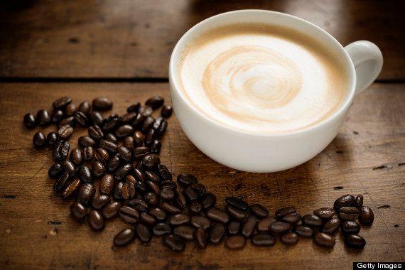 スタバ、オーストラリア事業から撤退 地場コーヒー文化に屈する