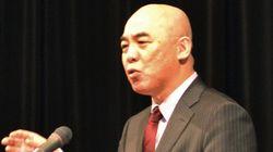 百田尚樹氏「日教組は日本のがん」