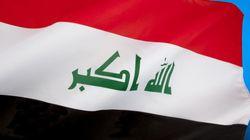 イラク、米に武装組織の空爆要請