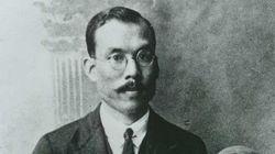 「マッサン」放送開始 ニッカウヰスキーがTwitterで竹鶴政孝の歴史を語る