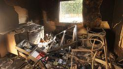 アメリカ、在リビア領事館襲撃の容疑者拘束