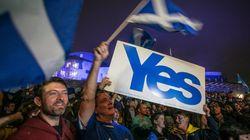 スコットランド、きょう住民投票 独立したい理由