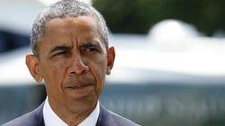 イラク介入に「及び腰」のアメリカ政府、軍事支援も効果は限定的か
