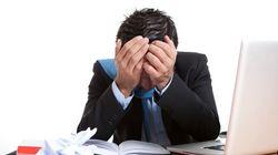 新型うつ病を「職場で排除しないで」