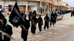 武装組織「イラク・シリア・イスラム国」とは何か?