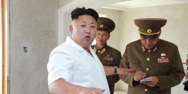 北朝鮮・金正恩氏の姿確認されず、絶えない健康不安説